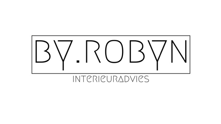 BY.ROBYN interieuradvies