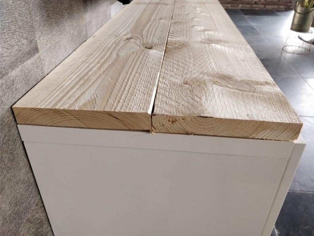 Ikea Tv Tafel : Ikeahack besta tv meubel by robyn